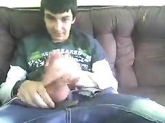Naughty twinks and exciting gay fuck webcam video!