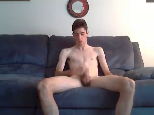 Virgin young girl st time sex gif