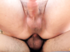 Outdoor gay sucking and fucking pleasure