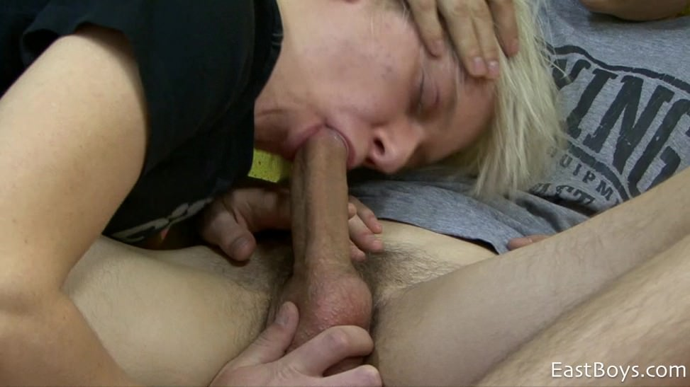 commit mature moms anal orgasms husband records good words agree, this