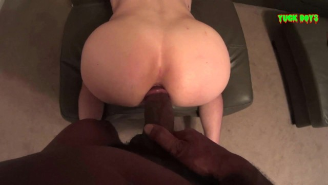 your place would big tit cumshot are not